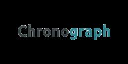 Chronograph logo