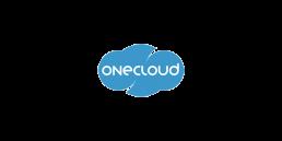 OneCloud logo