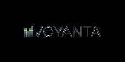 Voyanta logo