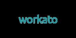 Workato logo