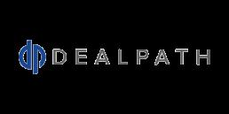 dealpath logo