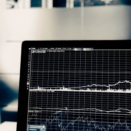 business intelligence for private markets