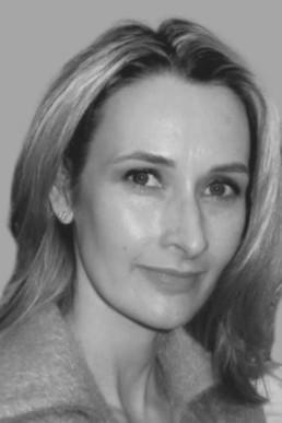 Claudia Rassalski Lionpoint