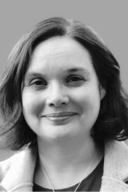 Michelle Sutherland Lionpoint