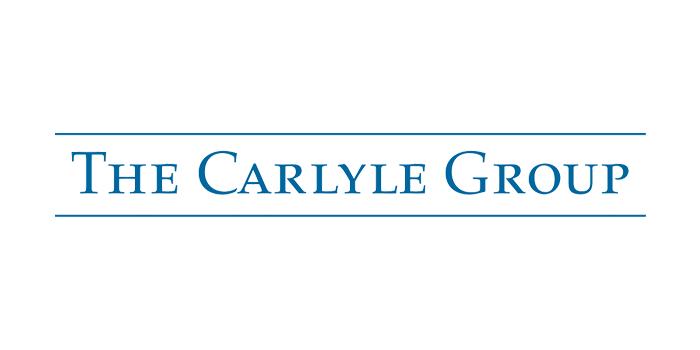 Carlyle logo