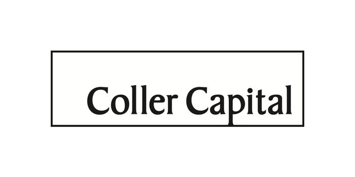 Coller logo