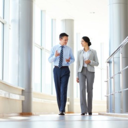 agile capital planning